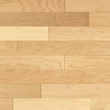 Kennedale Prestige Plank